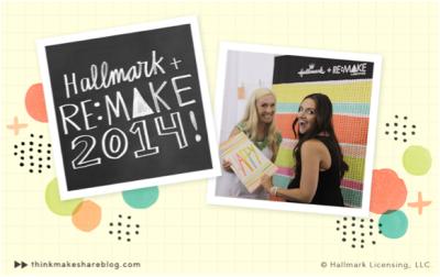 Hallmark Re:make 2014